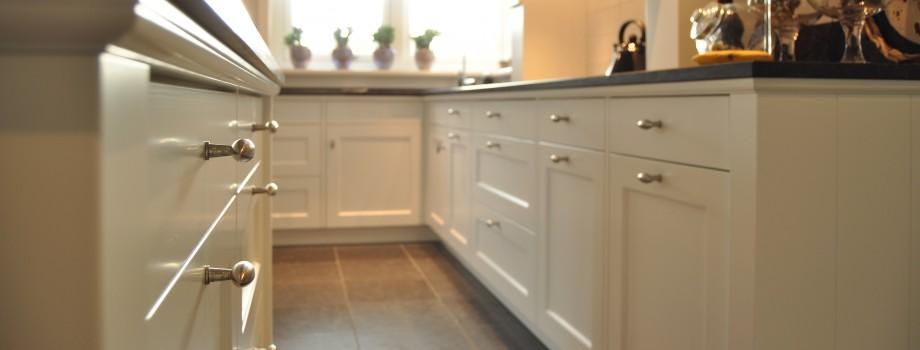 Eendrachtkeukens Keukens En Kasten Op Maat